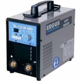 EIT20510 - INVERTER ERGUS 205 T SIN ACCESORIOS