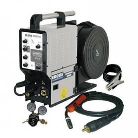 EMD19011 - INVERTER ERGUS MET 190 DCI PROT CON KIT (MIG)