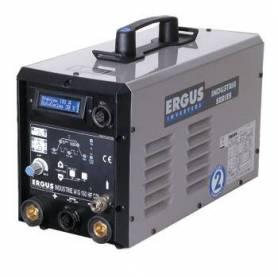 EWC17000 - INVERTER ERGUS TIG 170 CDI SIN ACCESORIOS