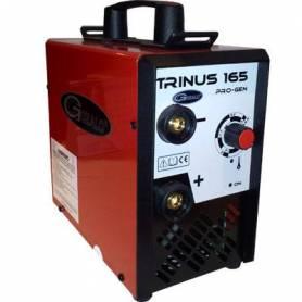 G1650 - INVERTER TRINUS LINE 165 PRO GEN.