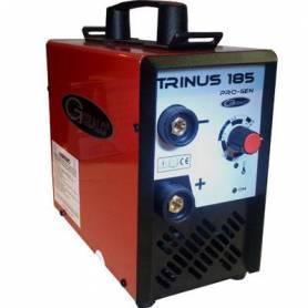 G1850 - INVERTER TRINUS LINE 185 PRO GEN SIN ACCESORIOS.