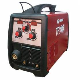 HM1850 - INVERTER MULTIPROCESOS TP185 SYNERGIC PFC SIN ACCESORIOS