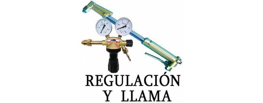 ACCESORIOS LLAMA - 7