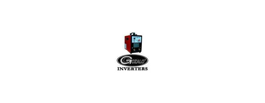 GOZALO INVERTERS